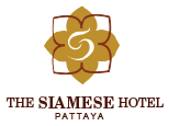 The Siamese Hotel Pattaya